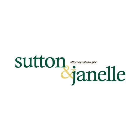 Sutton & Janelle, PLLC image 4