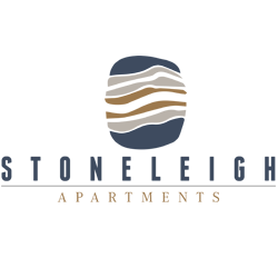 Stoneleigh at Cypress Station Apartment Homes