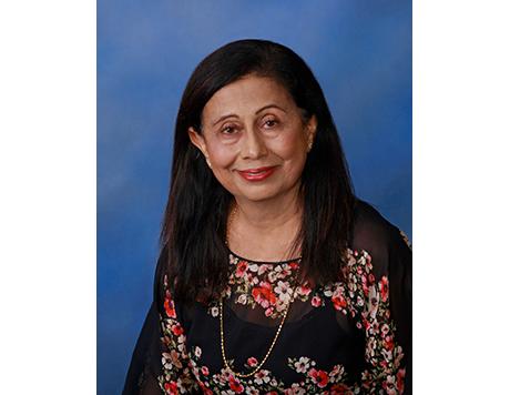 Abha Gupta (S), 69 - Irvine, CA | Background Report at ...