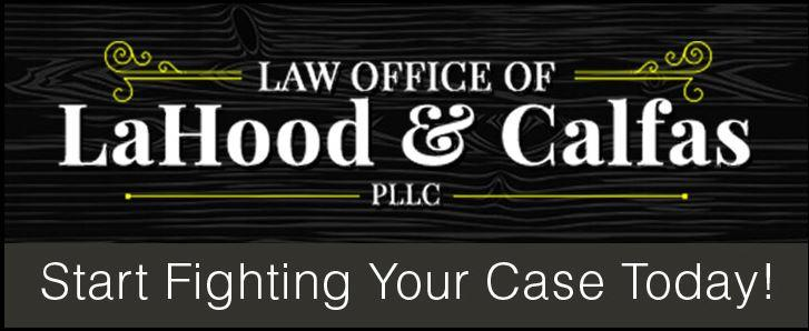 Law Office of LaHood & Calfas PLLC