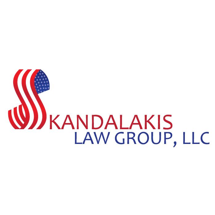 Skandalakis Law Group, LLC