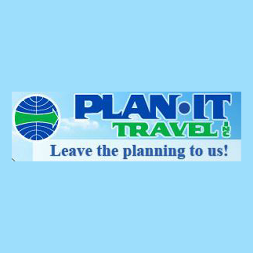 Plan-It Travel Inc image 10