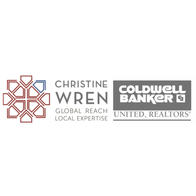 Christine G. Wren, CIPS Realtor Coldwell Banker image 5