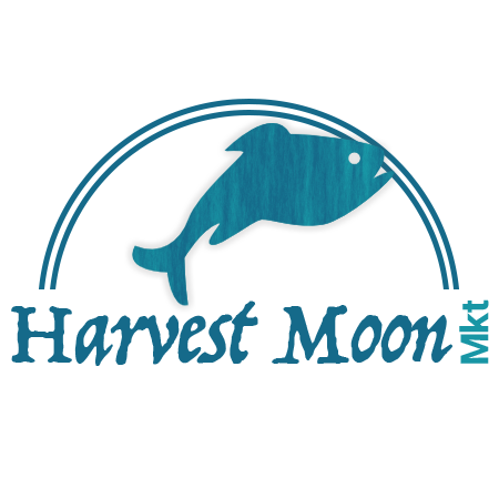 Harvest Moon Mkt