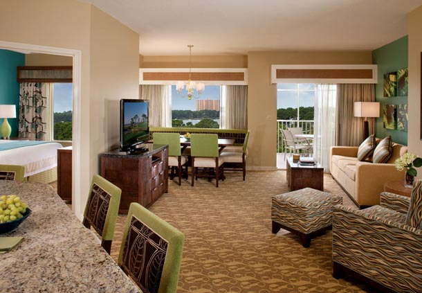 Marriott's Legends Edge at Bay Point image 4