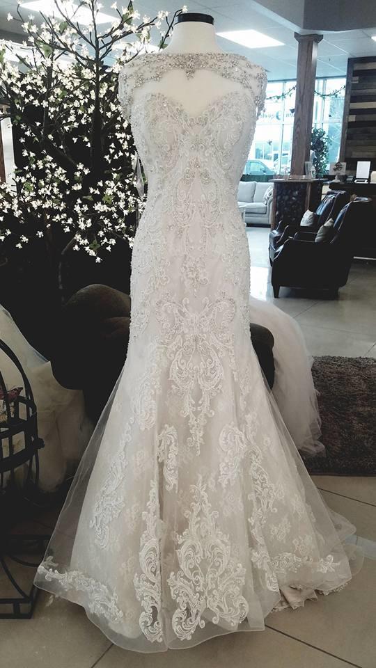 Last Best Bridal Shop image 9