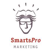 SmartsPro Marketing image 0