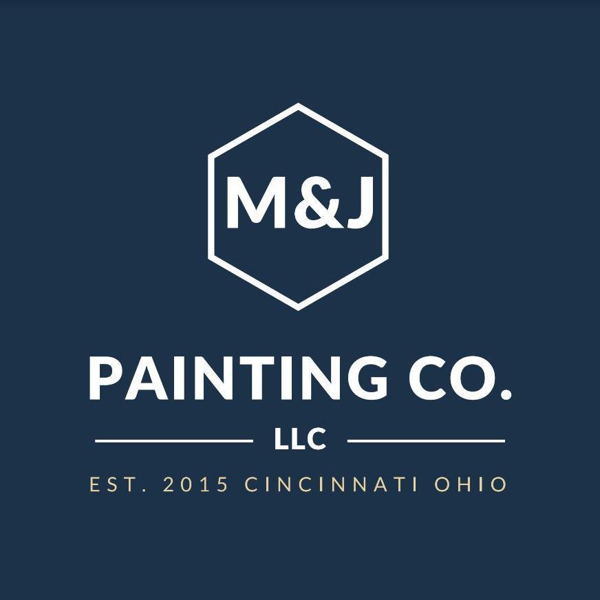 M&J Painting LLC image 0