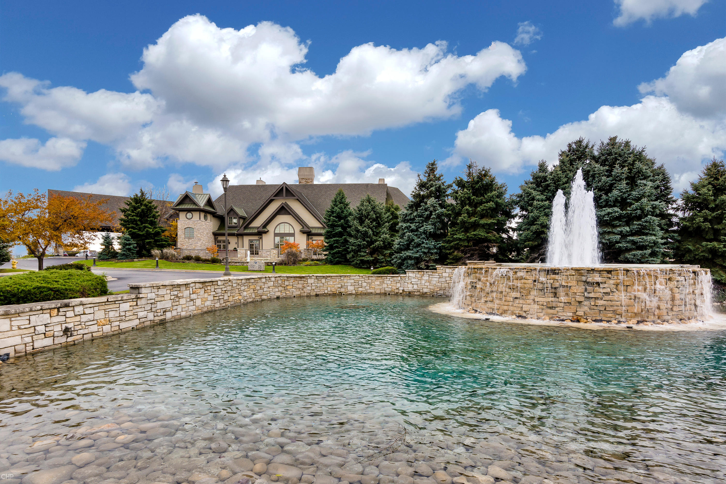 Liberty Green by Pulte Homes image 8
