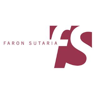 Faron Sutaria Lettings - Closed