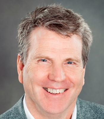 Allstate Insurance: Duane Dahlheimer - Greensboro, NC 27408 - (336) 290-6768 | ShowMeLocal.com