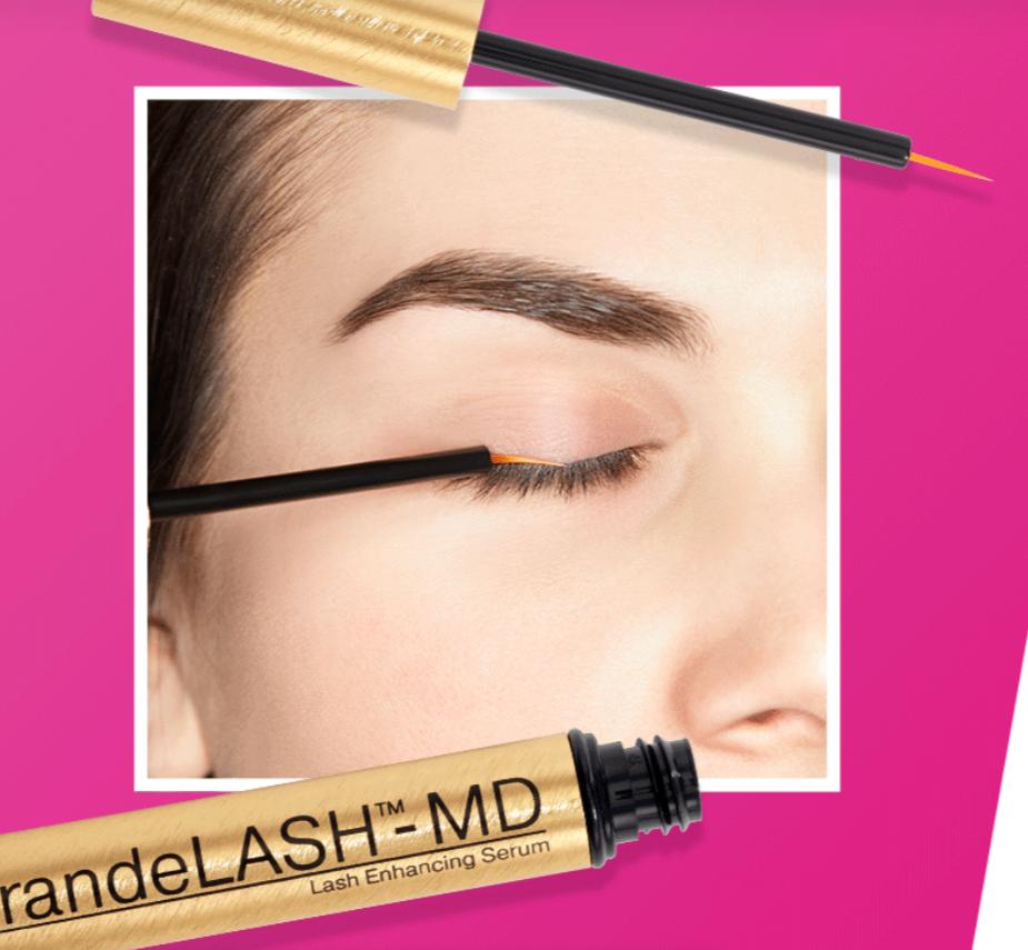 Grande Cosmetics image 1