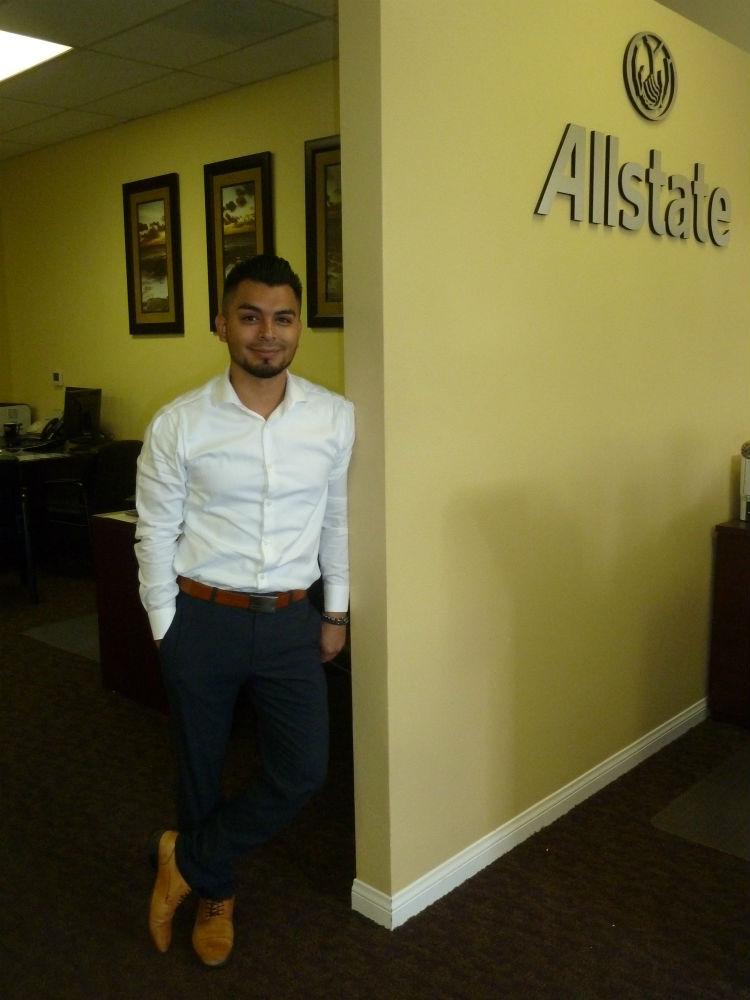 Allstate Insurance Agent: Carl F Johnson image 4