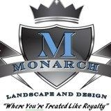Monarch Landscape And Design