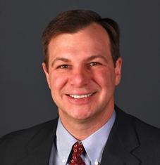 Glenn R Tucker - Ameriprise Financial Services, Inc.