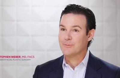 Weber Facial Plastic Surgery image 2