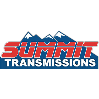 Summit Transmissions