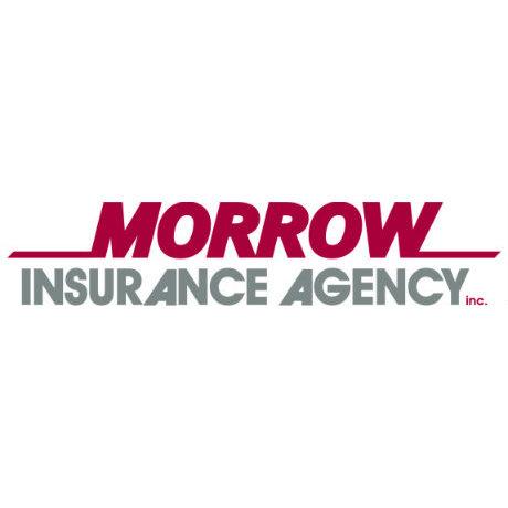 Morrow Insurance Agency