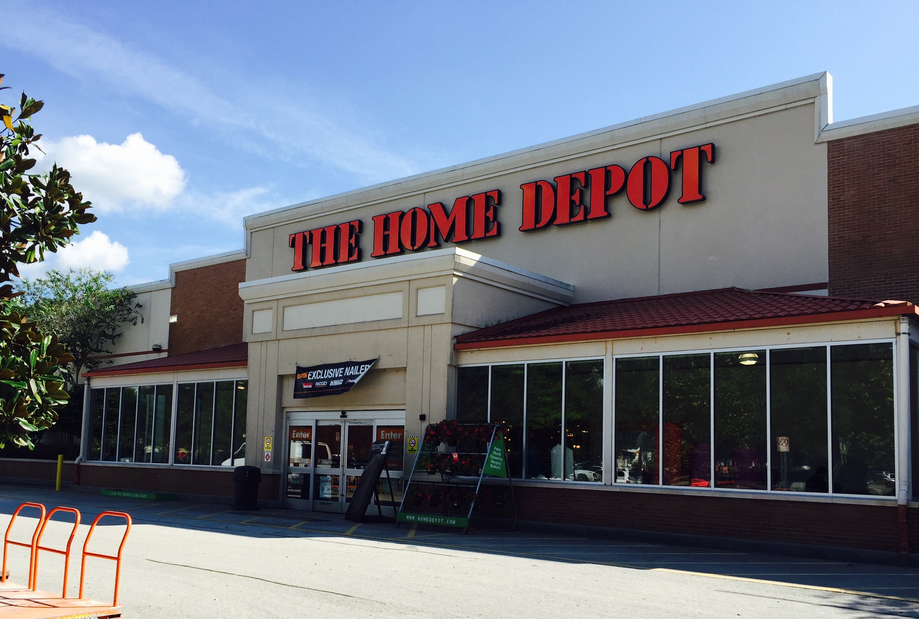 the home depot in apopka fl whitepages