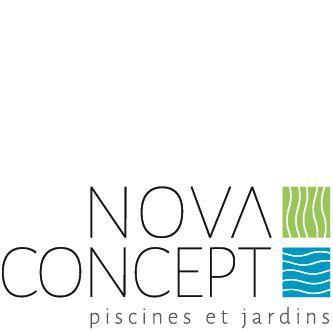 Nova Concept Piscines et Jardins SA