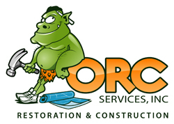ORC Services, Inc. image 0