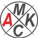 AMK Construction