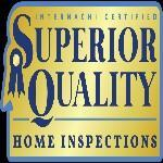 Superior Quality Home Inspections image 16