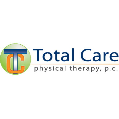 Total Care Physical Therapy, P.C