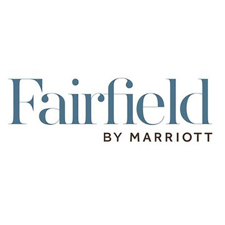 Fairfield Inn & Suites by Marriott Philadelphia Downtown/Center City image 16