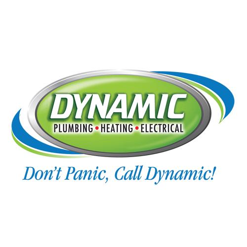 Dynamic Plumbing & Heating image 4