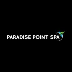 Paradise Point Spa image 0