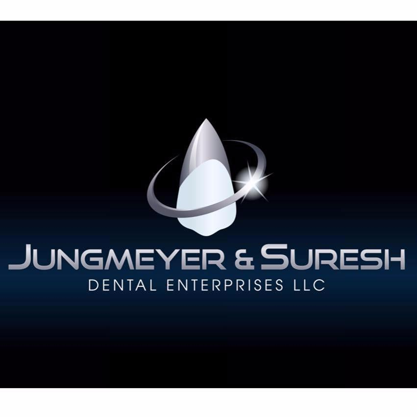 Jungmeyer & Suresh Dental Enterprises LLC