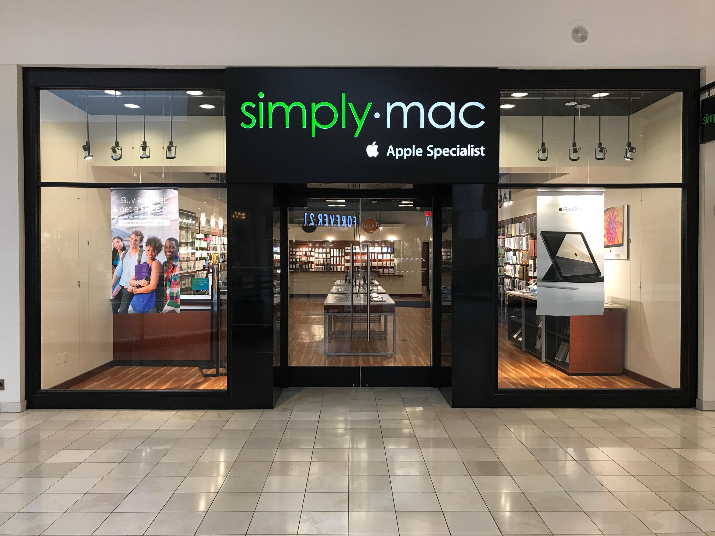 Simply Mac image 0