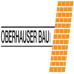 Oberhauser Bau