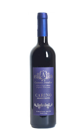 Shop Kosher Wine image 1