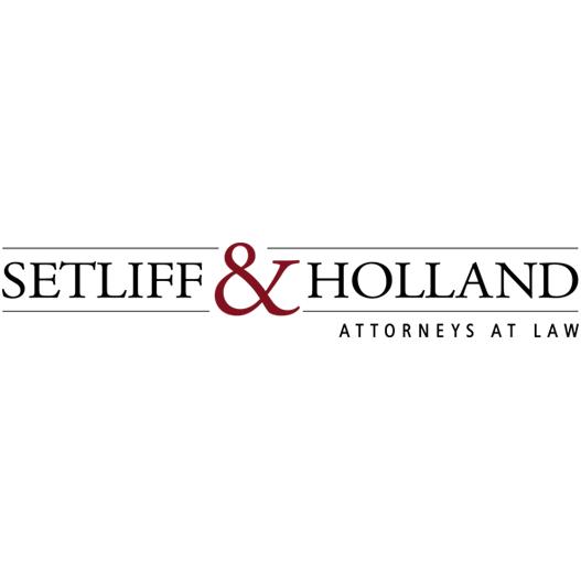 Setliff & Holland, P.C.