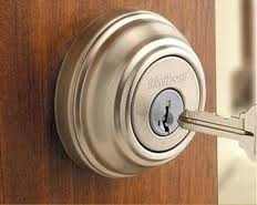 Image 2 | Seal Beach Locksmith Service
