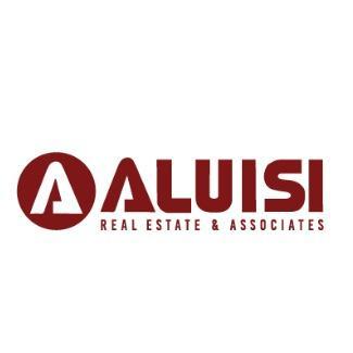 Yashu Toprani | Rod Aluisi Real Estate image 0