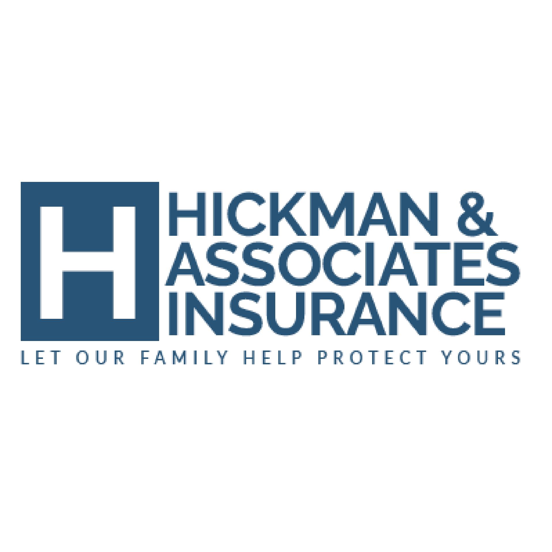 American Family Insurance - Wikipedia