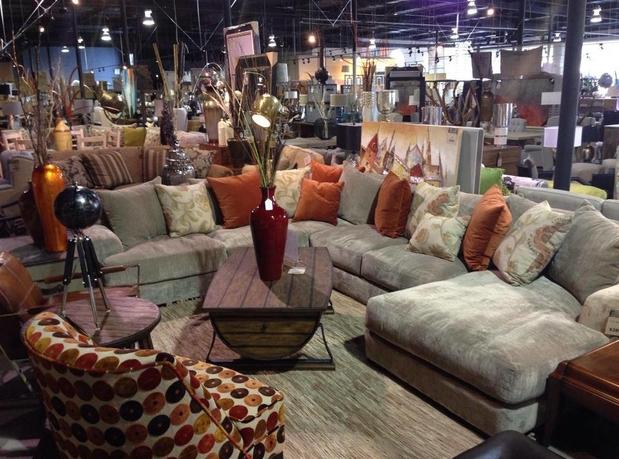 Charmant Wickmans Furniture