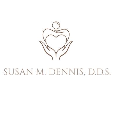 Susan M. Dennis, DDS