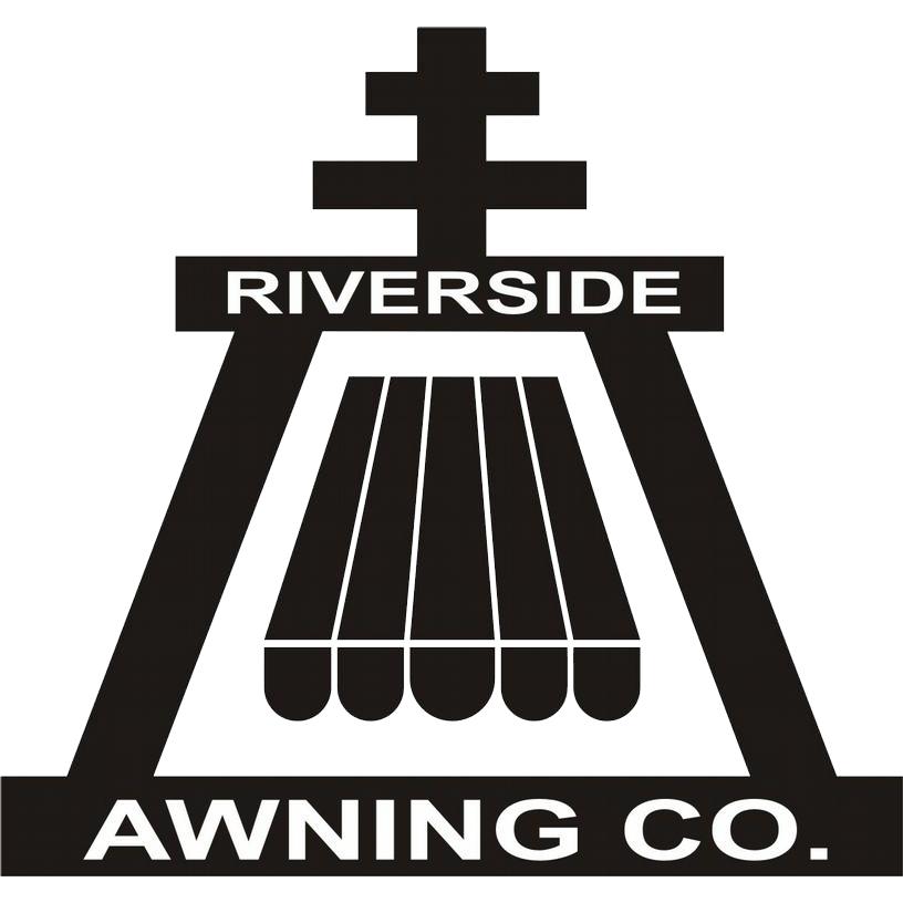 Riverside Awning Co.