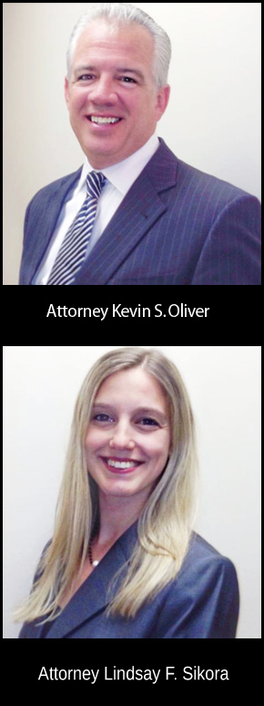 Oliver Law Firm image 8