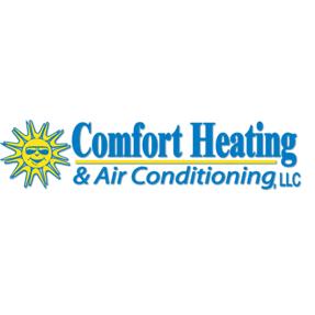 Comfort Heating & Air Conditioning, LLC