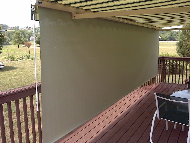 Awnings Direct Of Knoxville image 12