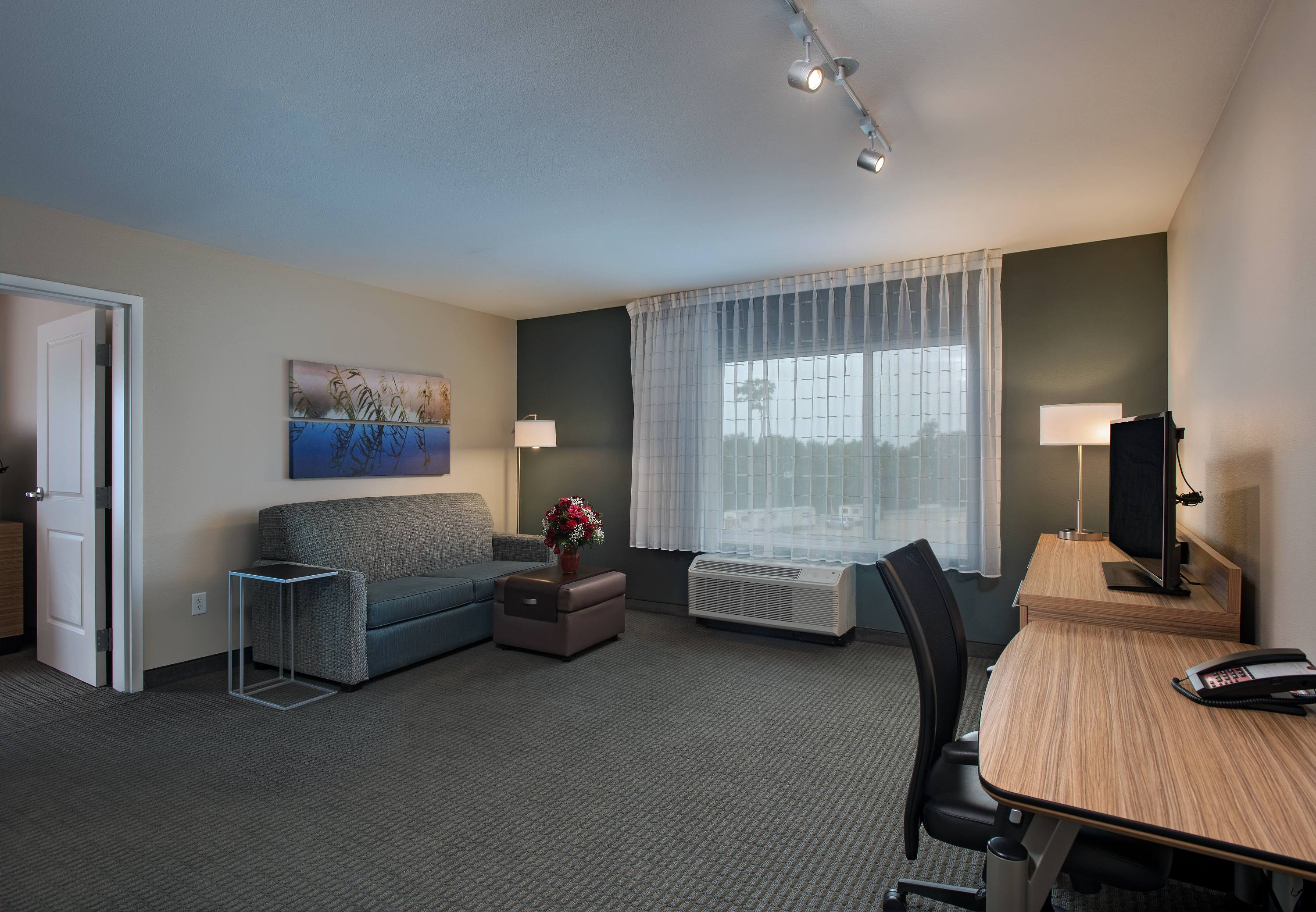 TownePlace Suites by Marriott Lake Charles image 6