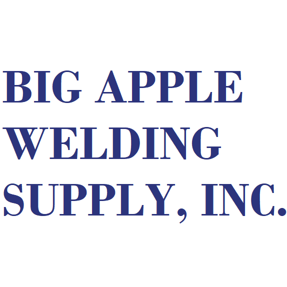 Big Apple Welding Supply, Inc.