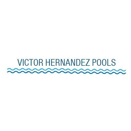Victor Hernandez Pools image 3
