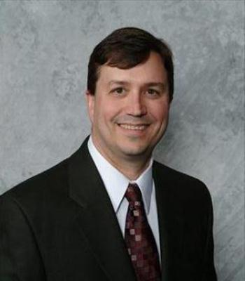 Allstate Insurance: Tom Estes