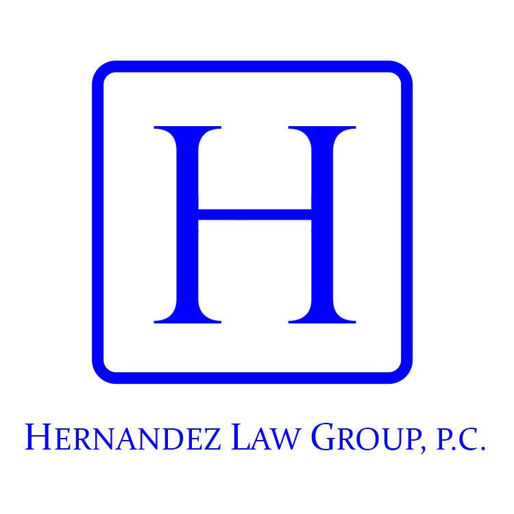 Hernandez Law Group, P.C.